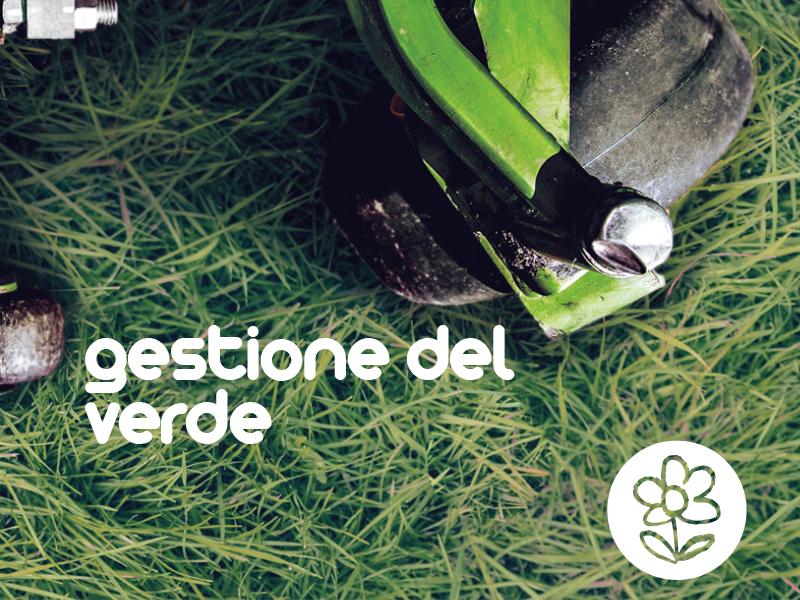 gestione verde in friuli venezia giulia e veneto