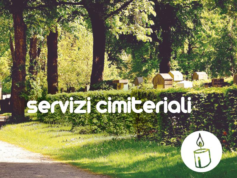 servizi cimiteriali in friuli venezia giulia e veneto